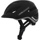 ABUS Pedelec+ Helmet black edition